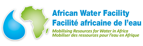 African Water Facility